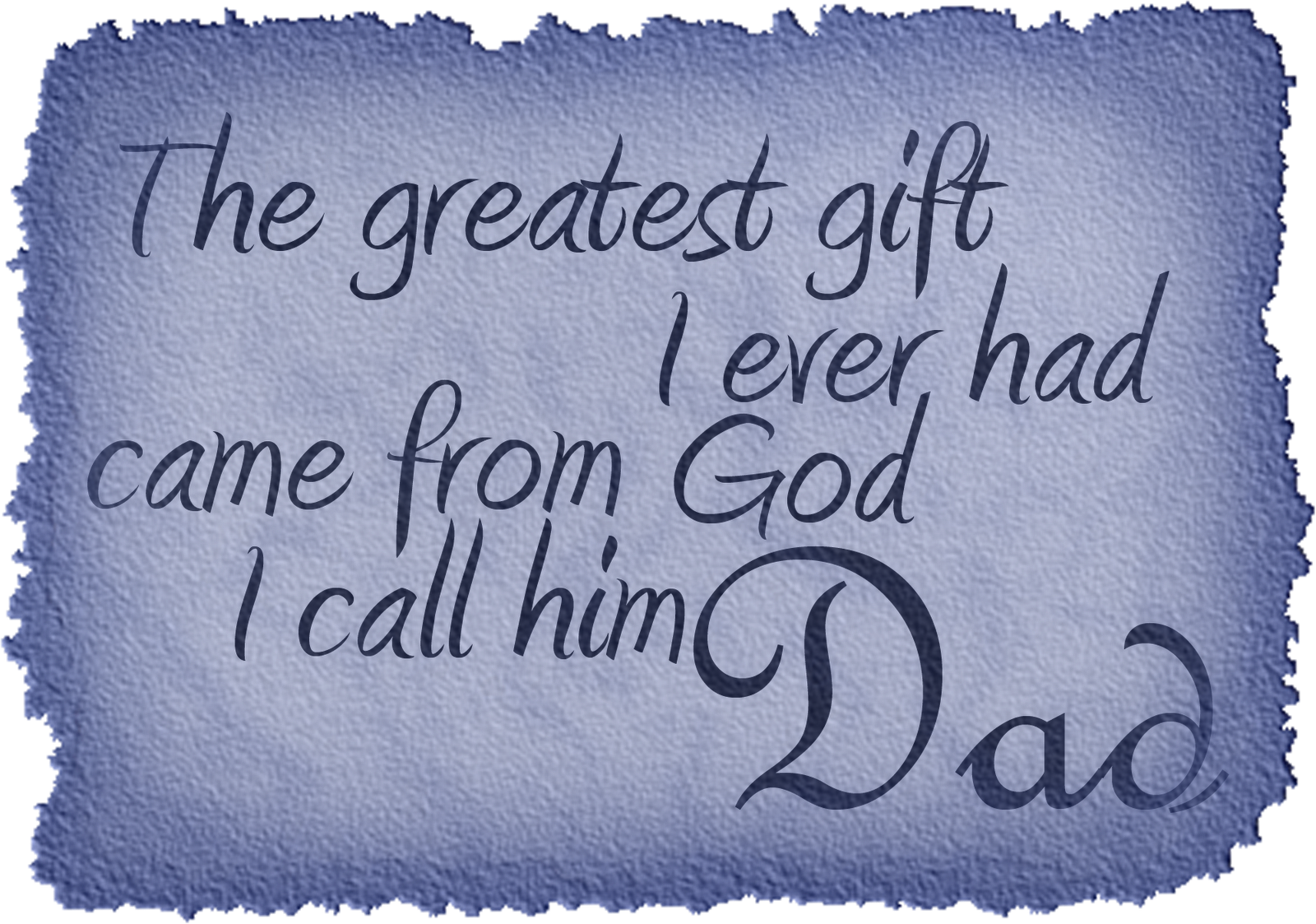 fathers day Quotes 2015 (1)