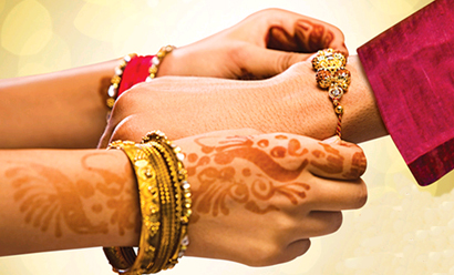 Raksha Bandhan: History, Significance and Purpose