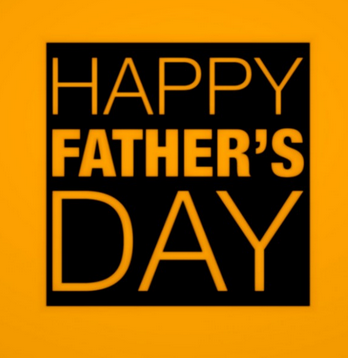 happy_fathers_day-2015