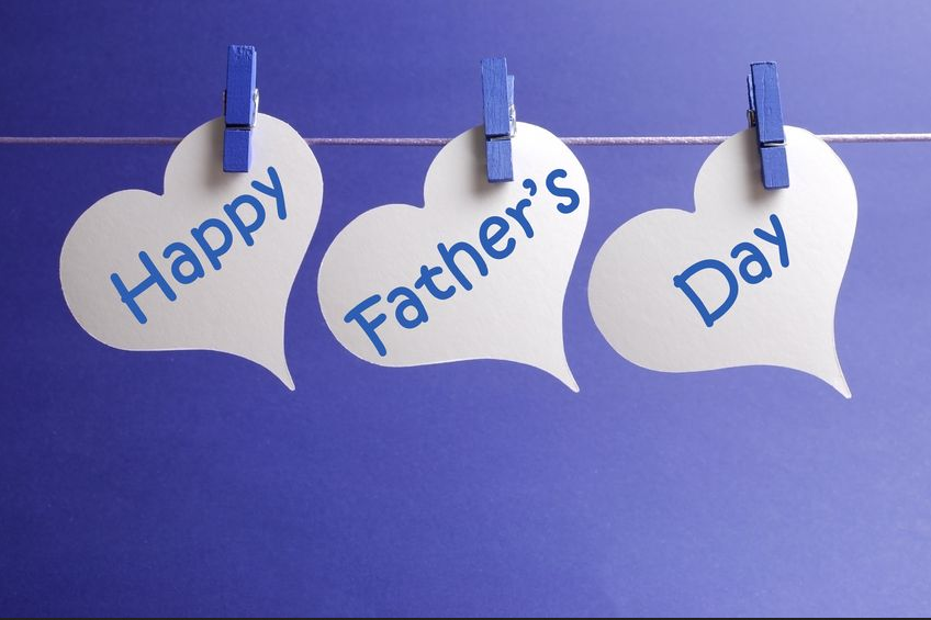happy_fathers_day-Free HD Wallpapers download-2015