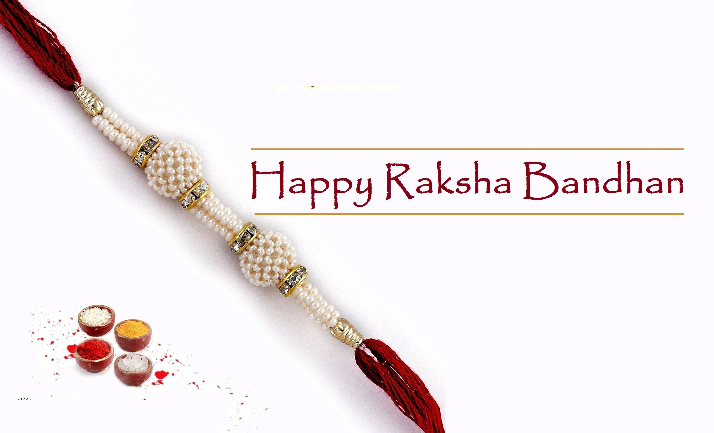 rakhi_for_raksha_bandhan_HD Wallpapers- free-2015