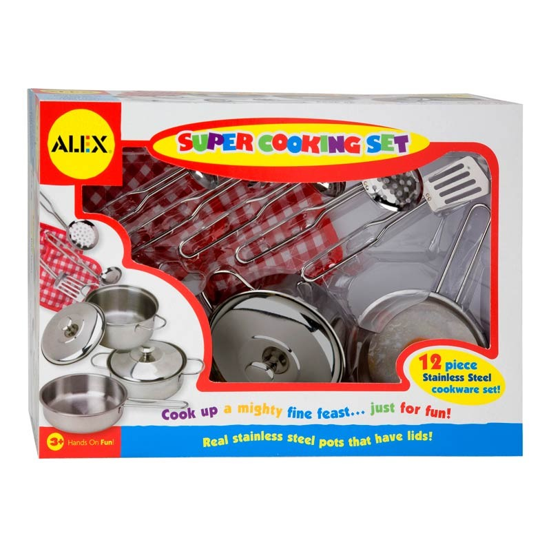 Alex_Super_Cooking_Set_304705