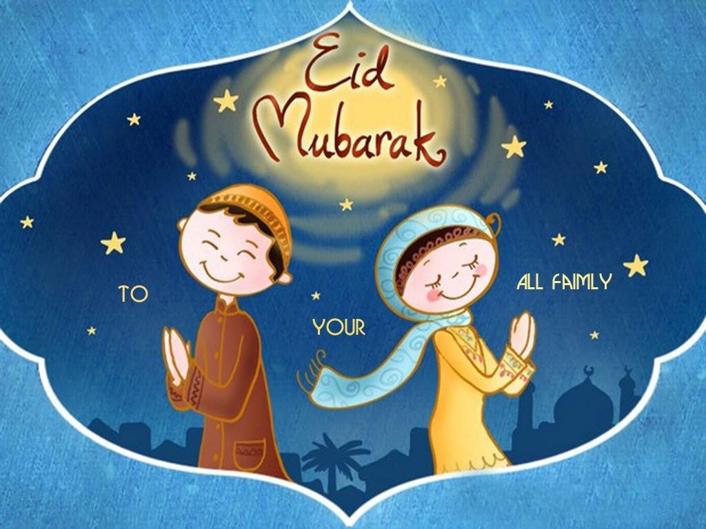 Eid 2015 gifts online