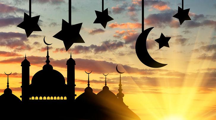 Bakra Eid Mubarak Wallpaper, HD Images, Pics, And Photos