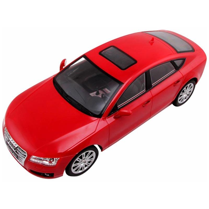 Mitashi_Audi_A7_Remote_Control_Car_720536