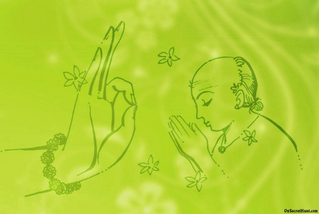 guru purnima hd wallpaper