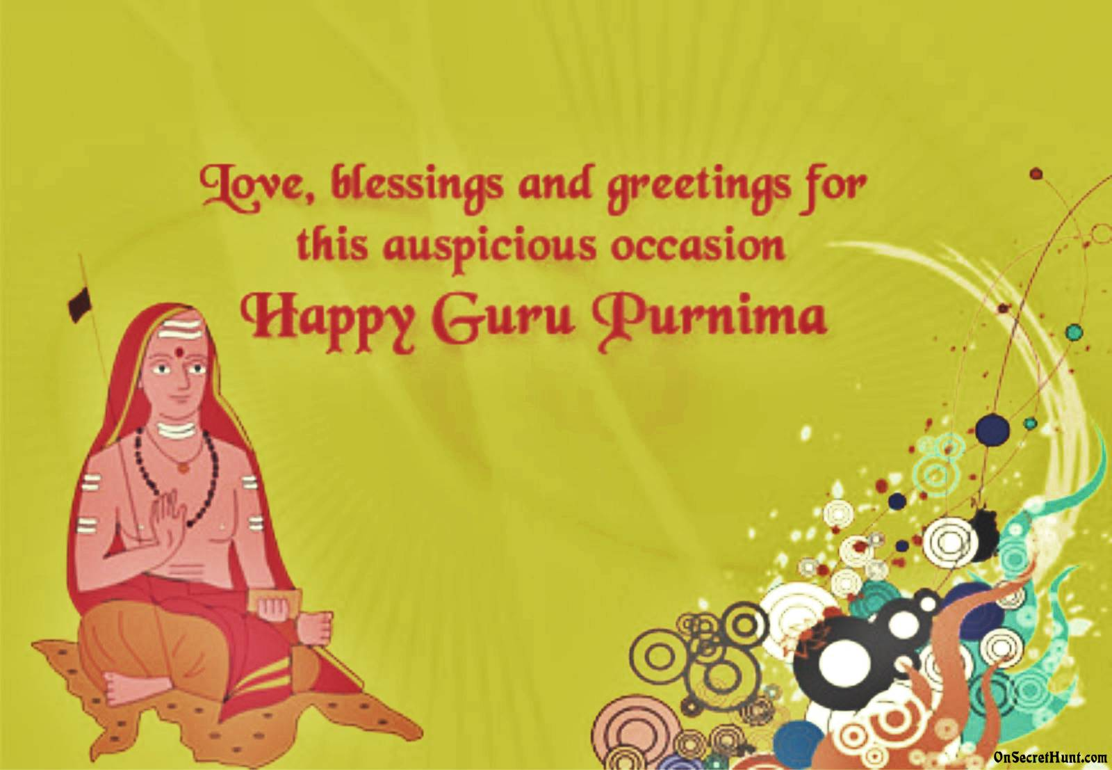 guru purnima wallpaper free