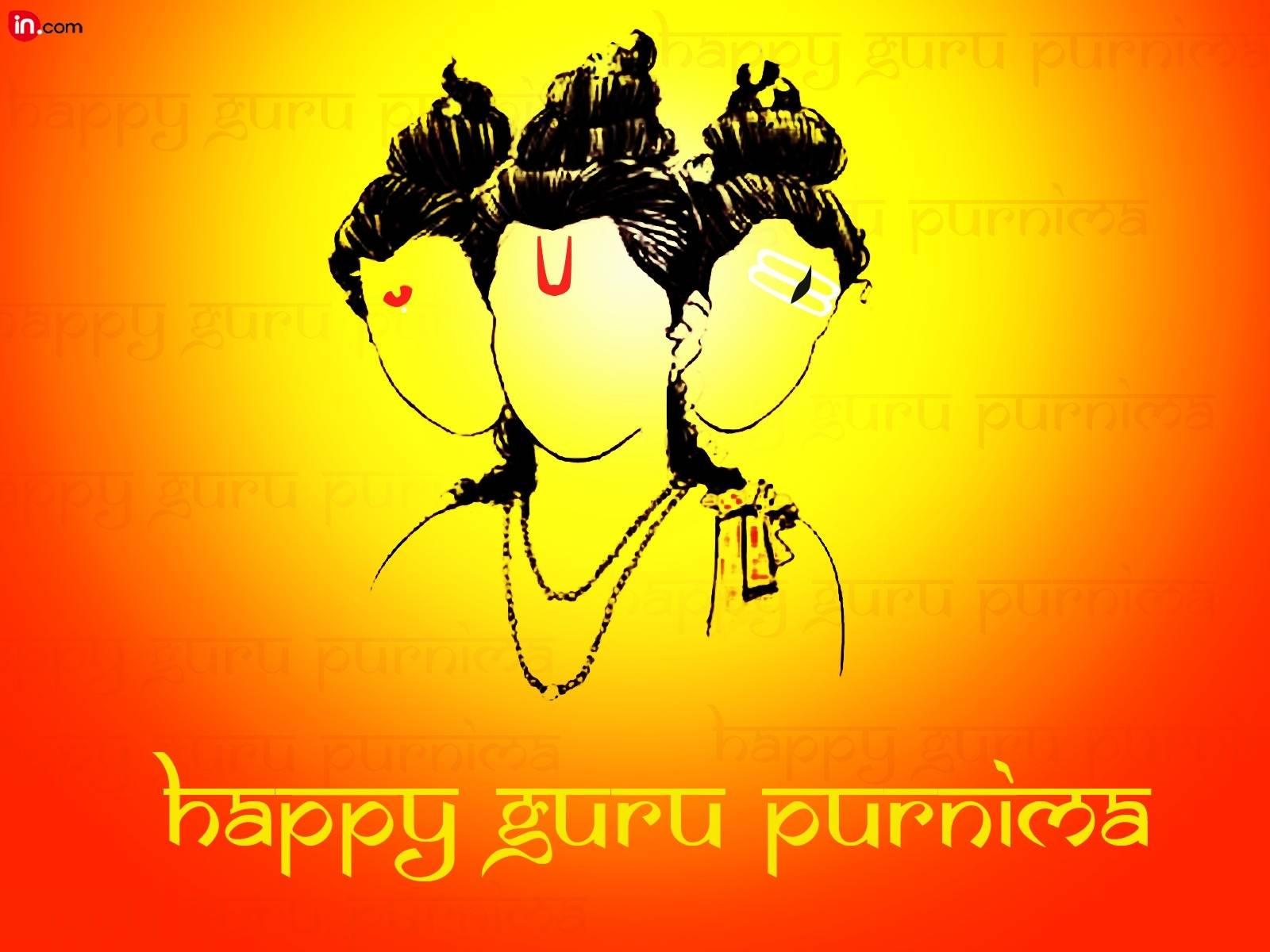 guru purnima wallpaper-images
