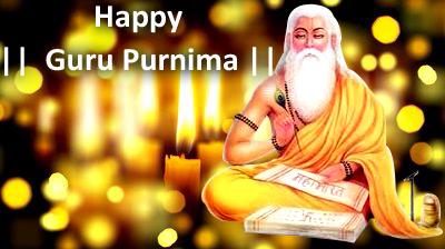 guru-purnima-walpapers-2015