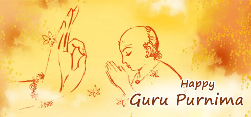 happy-guru-purnima-send-gifts-flowers-mithai