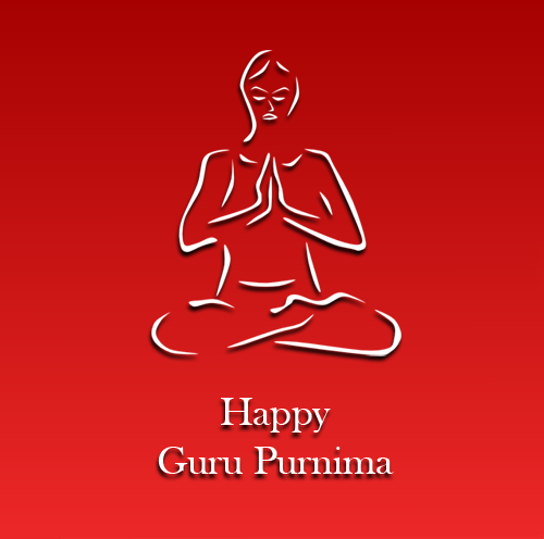 happy-gurupurnimasms-wishes-quotes