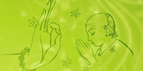 Happy_Guru-Purnima-2015_HD_Wallpapers
