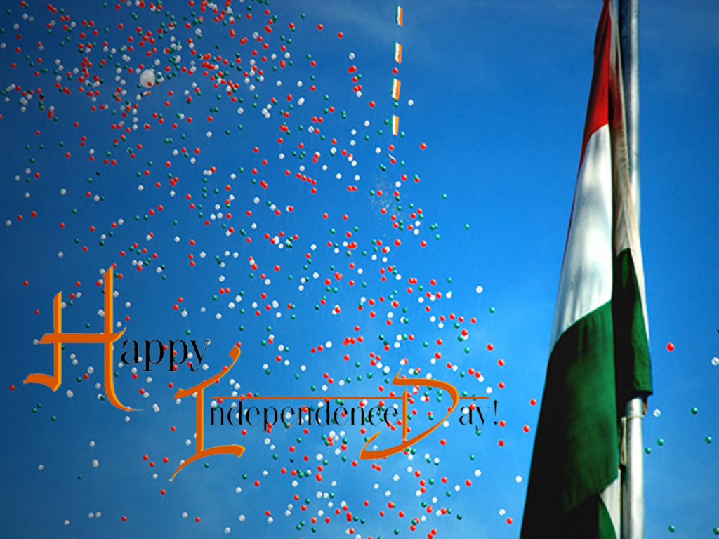 15-August-2015-Independence-day-Pictures-2015