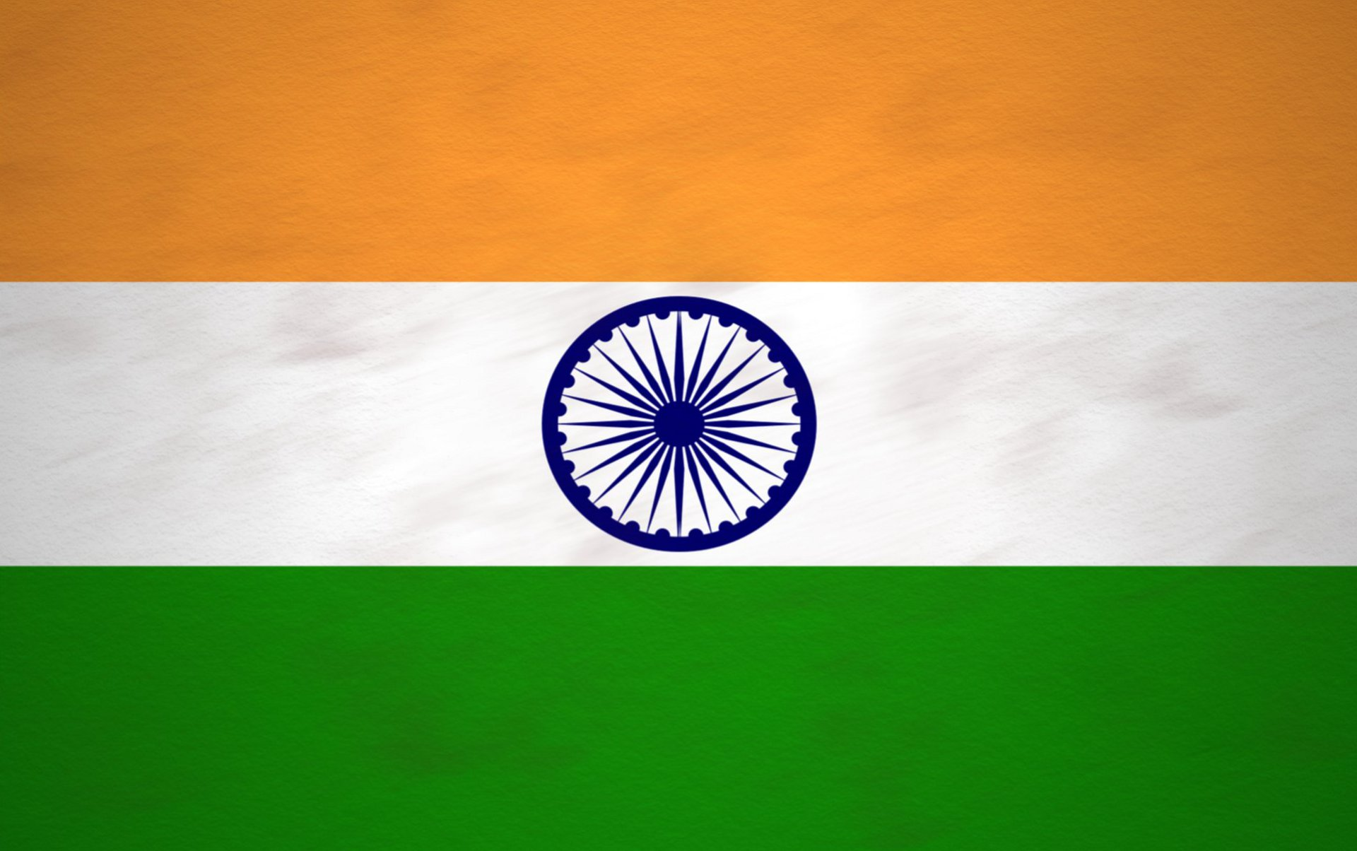 Indian Flag: Indian Flag Wallpapers & HD Images 2018 [Free Download]