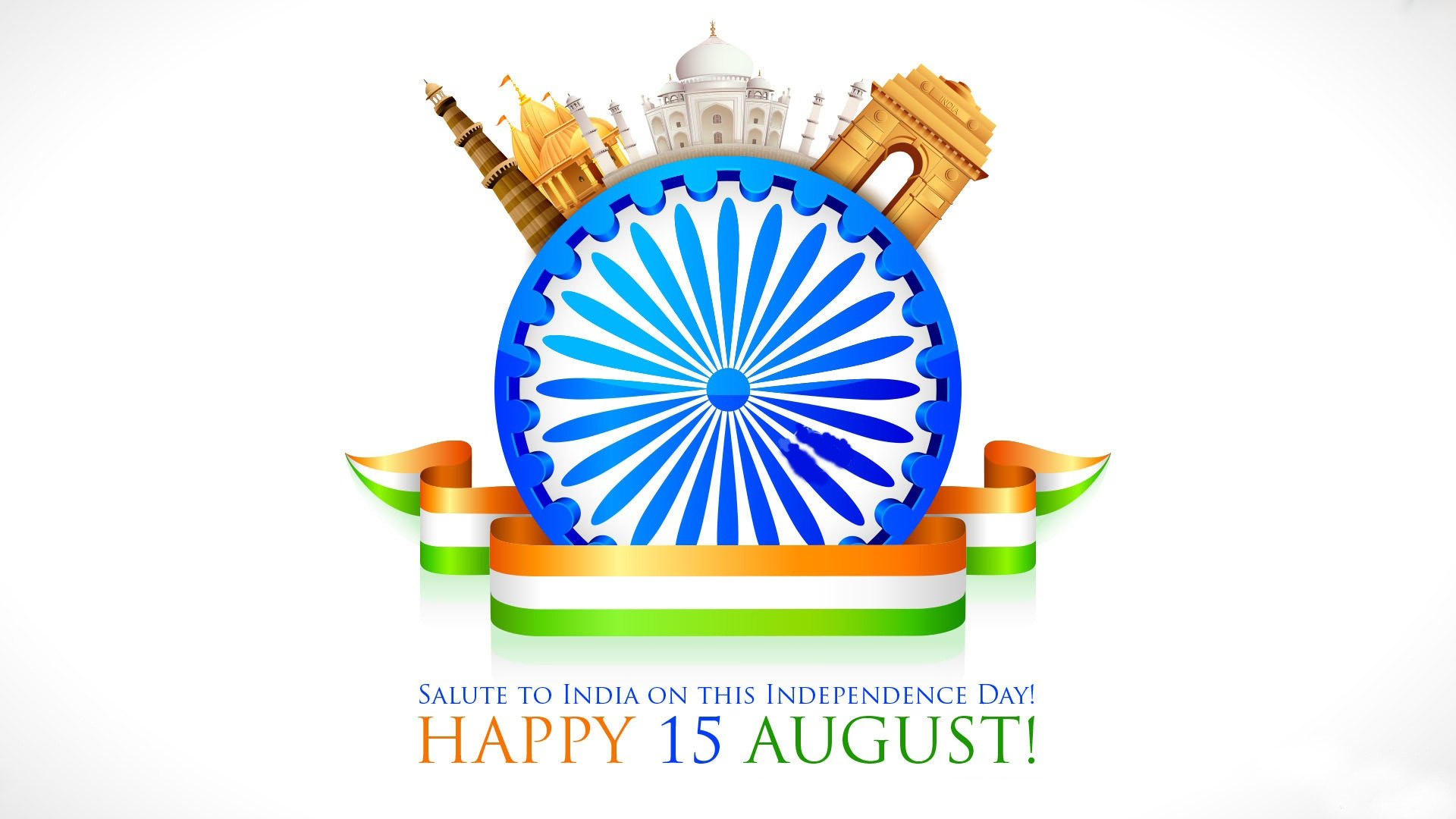 15-August-Independence-Day-India-2015