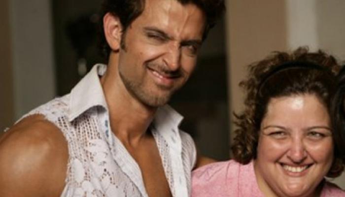 hrithik-farah and sajid Khan -aishwarya-aditya -Happy Raksha Bandhan: Bollywood's famous siblings