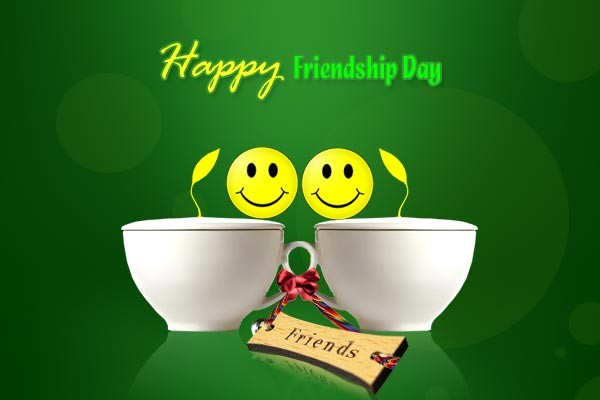 All-New-Latest-Friendship-Day-Greetings-Images-Wishes-Quotes-Messages-Poems-Sms-2015