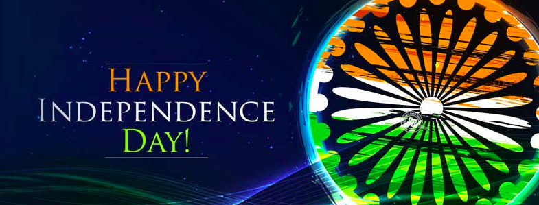Free-Independence-Day-Facebook-Cover-Banners-Photos-Pictures-2015-1