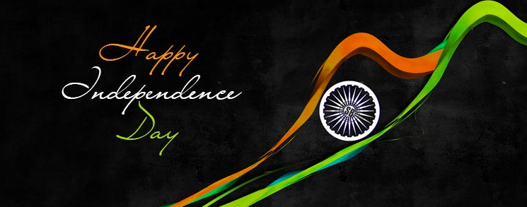 Free-Independence-Day-Facebook-Cover-Banners-Photos-Pictures-2015-10