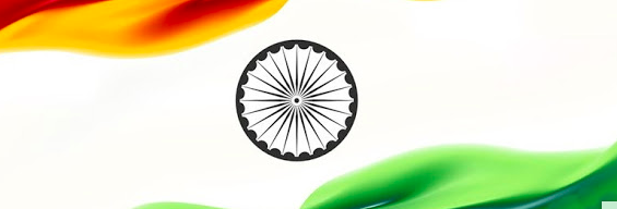 Free-Independence-Day-Facebook-Cover-Banners-Photos-Pictures-2015-15