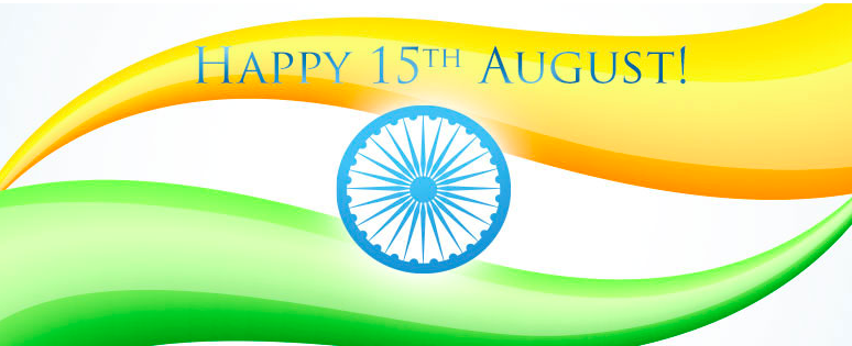 Free-Independence-Day-Facebook-Cover-Banners-Photos-Pictures-2015-3
