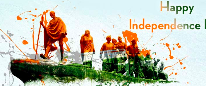 Free-Independence-Day-Facebook-Cover-Banners-Photos-Pictures-2018