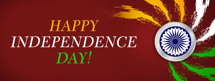 Free-Independence-Day-Facebook-Cover-Banners-Photos-Pictures-2015-6