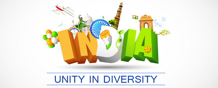 Free-Independence-Day-Facebook-Cover-Banners-Photos-Pictures-2015-7