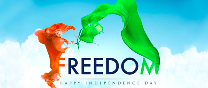 Free-Independence-Day-Facebook-Cover-Banners-Photos-Pictures-2015-9