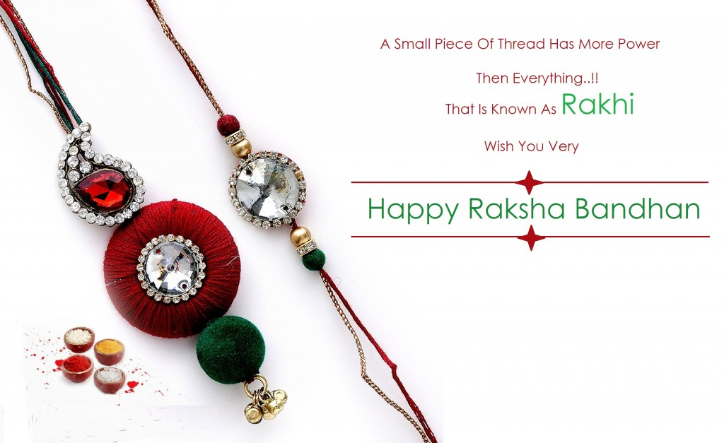 Free-Raksha Bandhan HD Wallpapers-2015