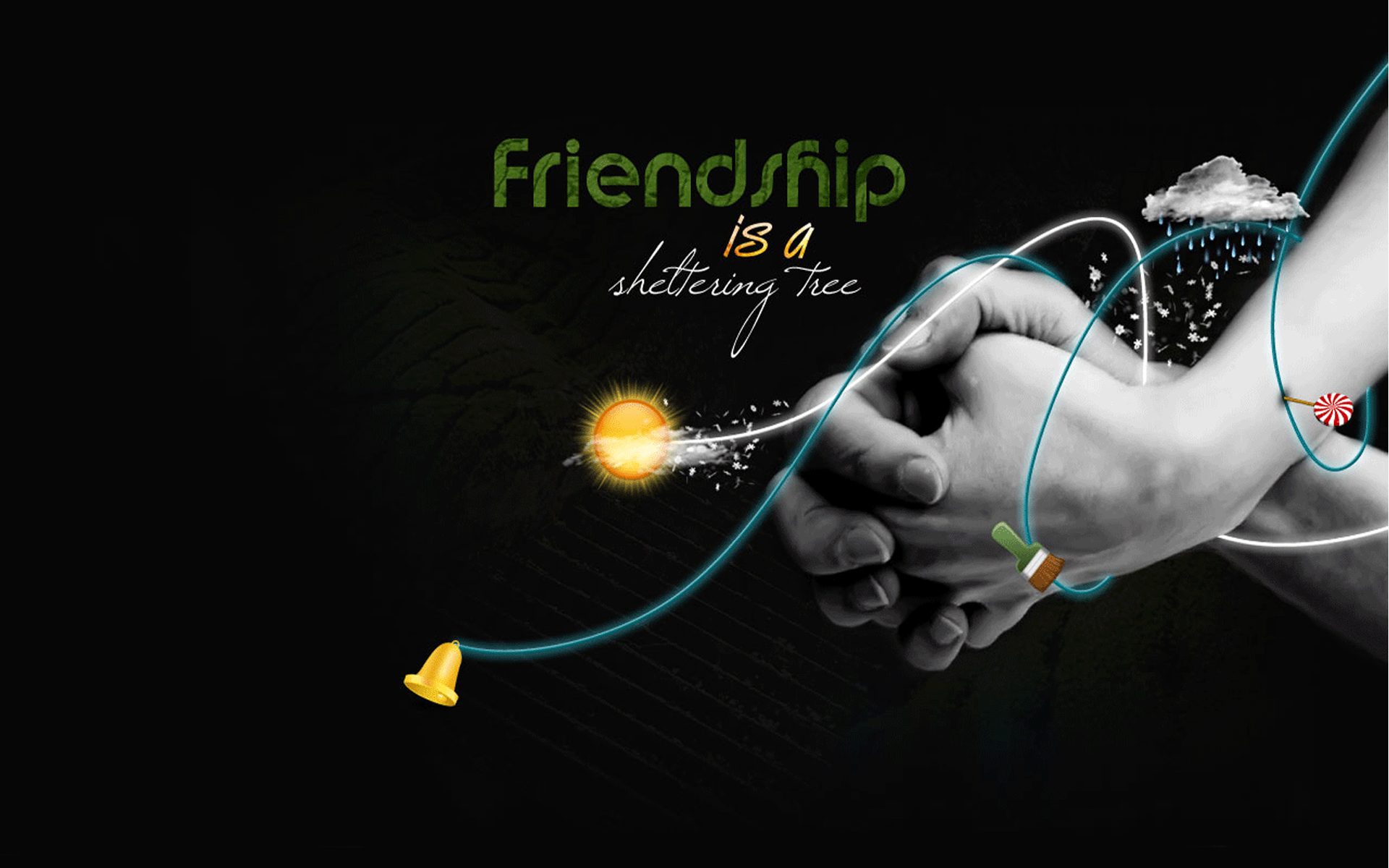 Friendship-Day-2015-Wallpapers free