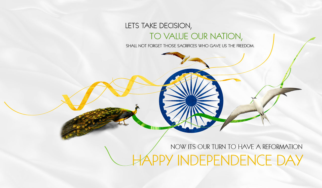 Happy-Independence-Day-HD-Photos-2015