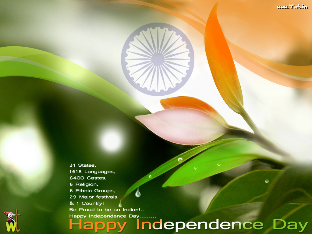 Happy-Independence-day_2015