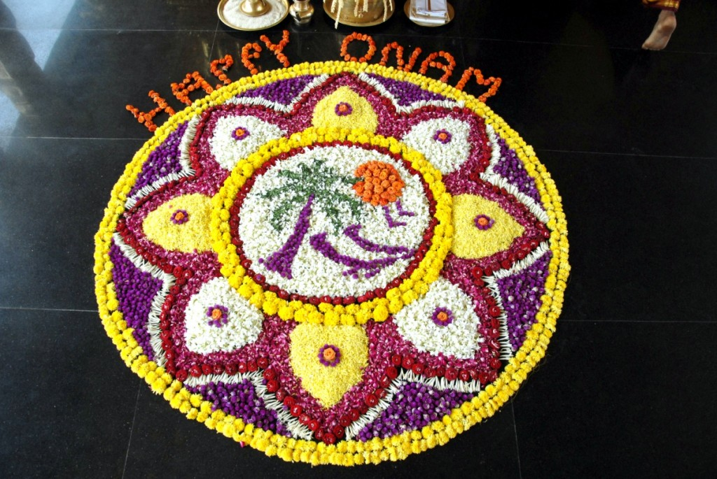 Happy-Onam-Onam-Festival-Beautiful-Pookalam-Rangoli-Designs