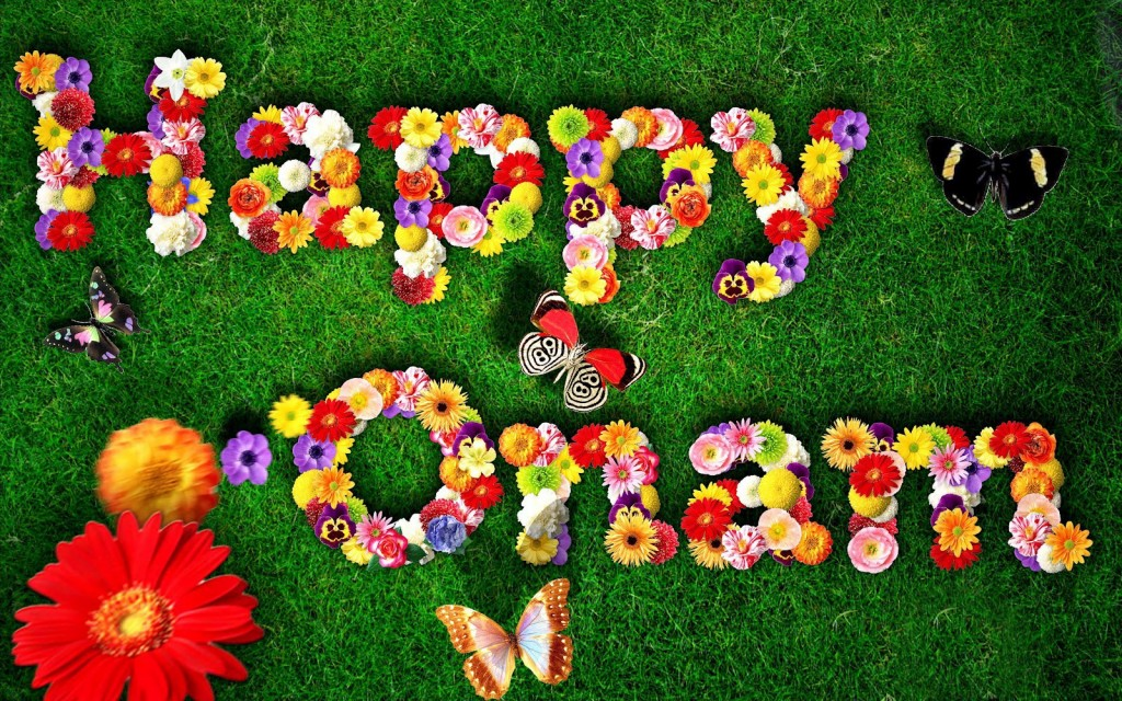 Happy-Onam-Picture-Messages-wallpapers-Onam Festival - Importance, Significance, How to celebrate it