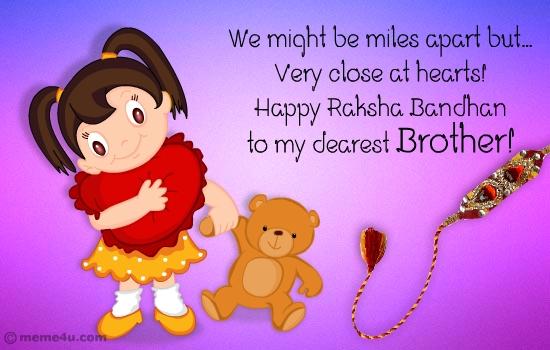Happy-Rakhi-Message-for-Sister