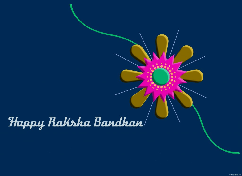 Happy-Raksha-Bandhan-2015-HD-Wallpapers