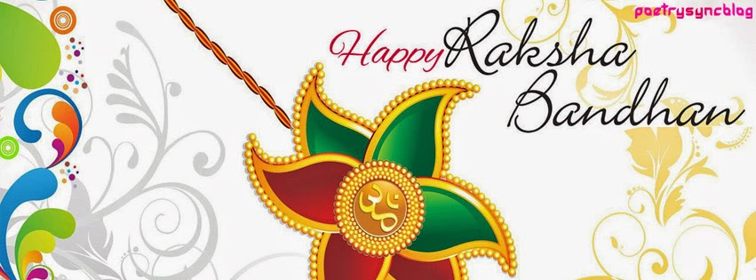 Happy-Raksha-Bandhan-Facebook-Timeline-Covers