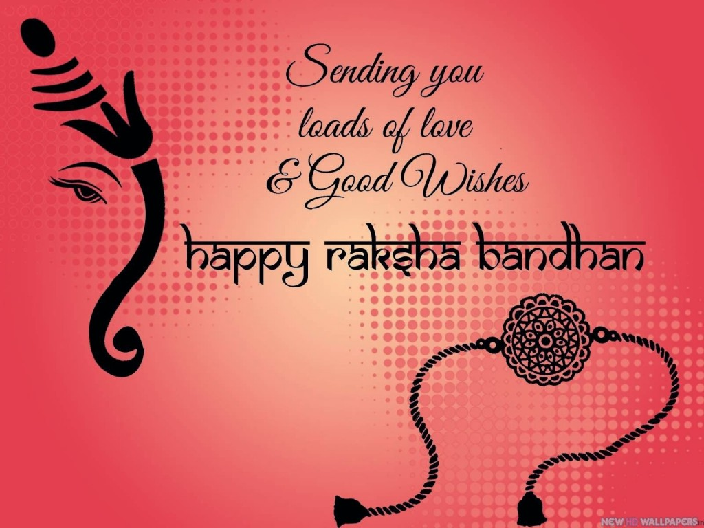 Happy Raksha bandhan 2015 SMS Wishes Greetings Best Quotes top sayings