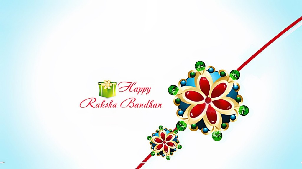 Images-of-Raksha-Bandhan-Raksha-Bandhan-rakhi-Wallpaper-Free-Download-2015