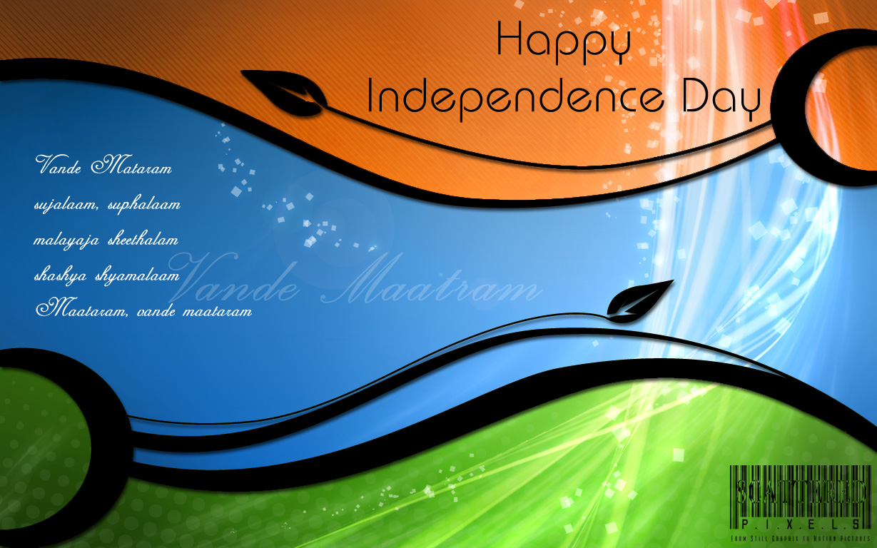 Independence-day-2013-wallpaper-2015