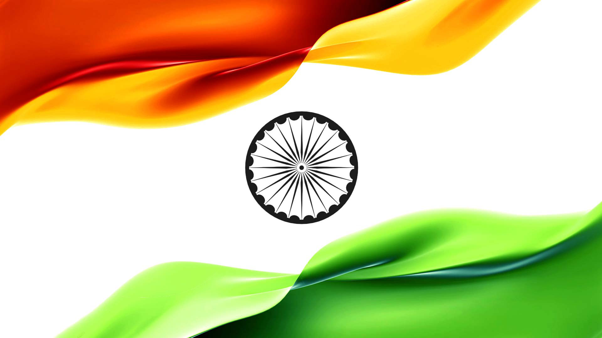 Independence_Day_HD_stevebasu-2015