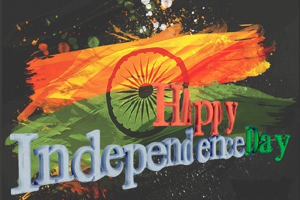 India-Happy-Independence-Day-2015
