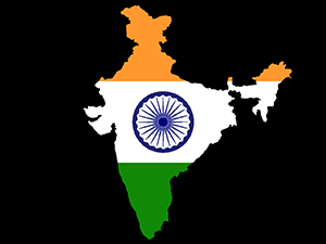Indian Flag Wallpapers Hd Images 2018 Free Download