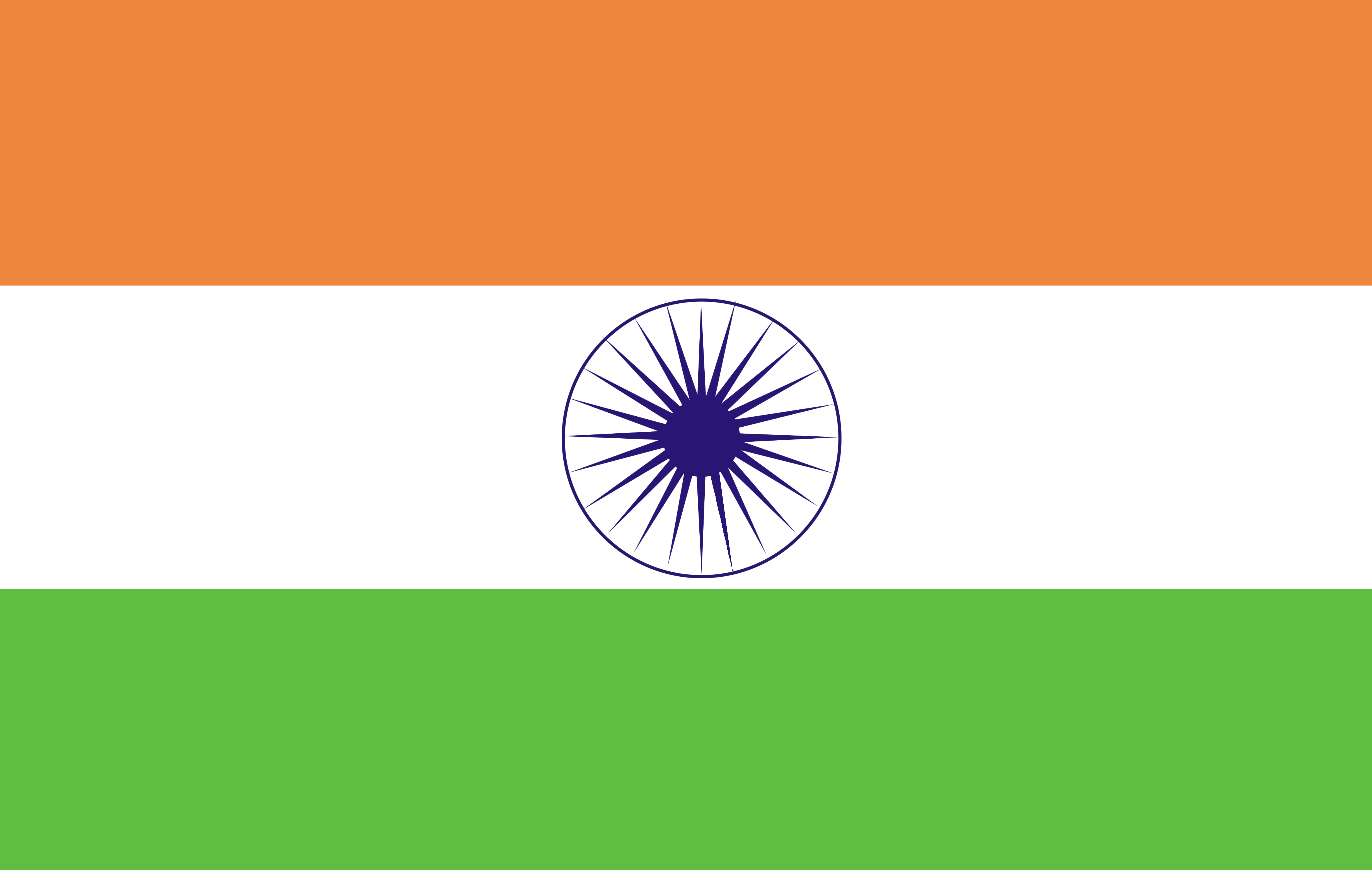 flag india indian hd wallpapers national flags independence symbol happywalagift granite mobile hindi symbols countries proud 4k desktop dictatorships benevolent