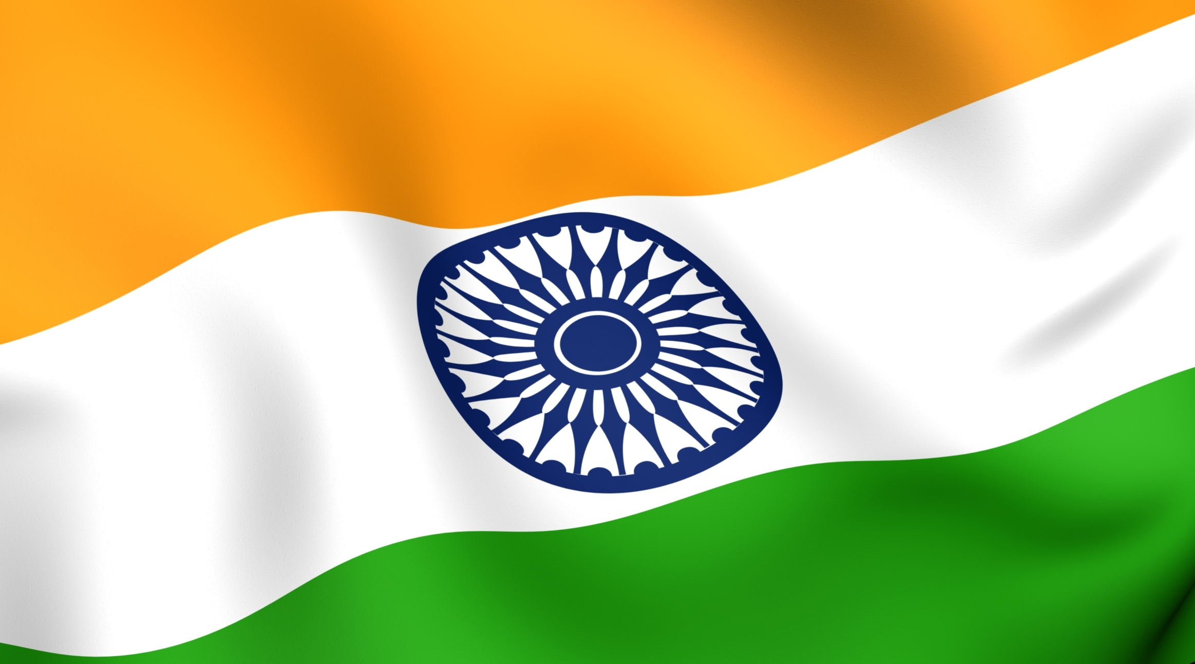 Indian Flag Hd Wallpaper: Indian Flag Wallpapers & HD Images 2018 [Free Download]