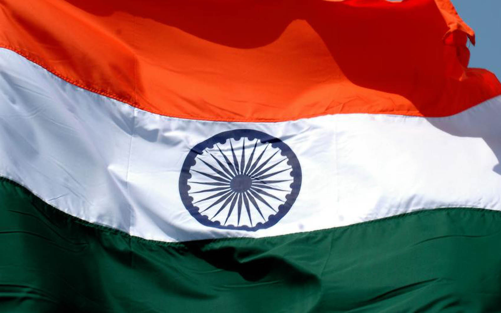 Indian Flag Images Hd720p: Indian Flag Wallpapers & HD Images 2018 [Free Download]