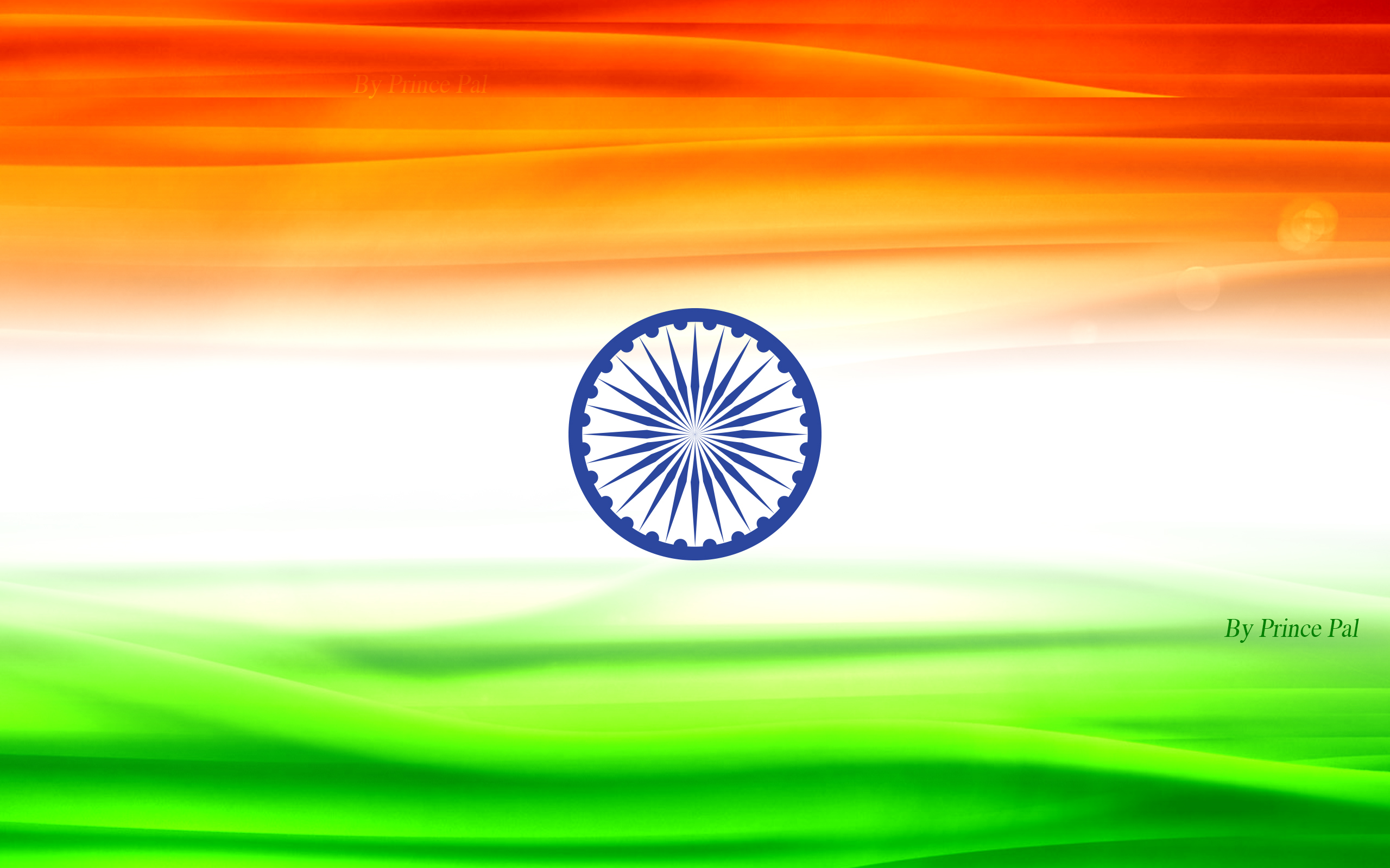 Indian-Flag-Wallpapers-for Desktop