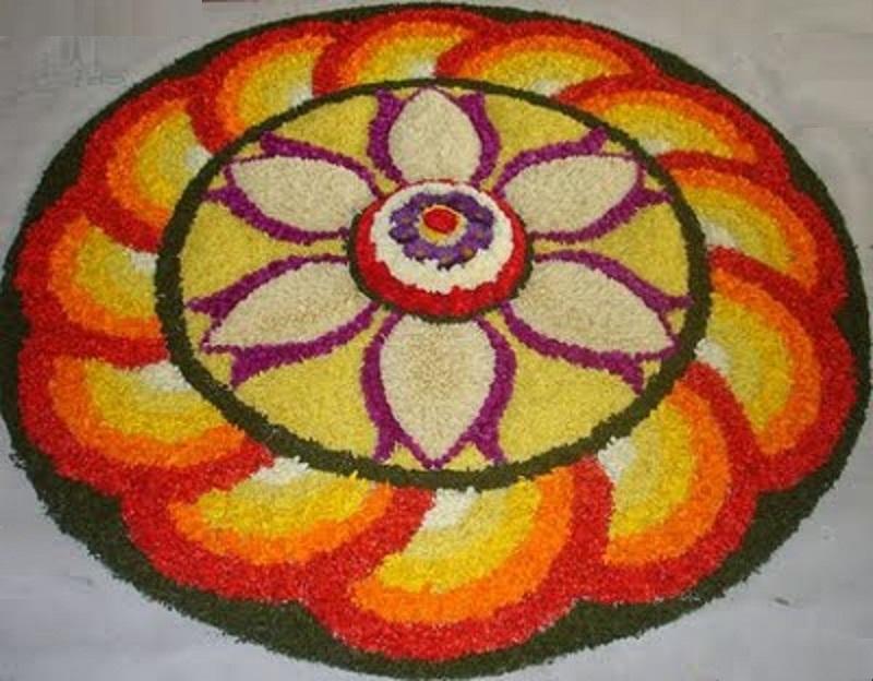 Kerala-Onam-Pookalam-Designs