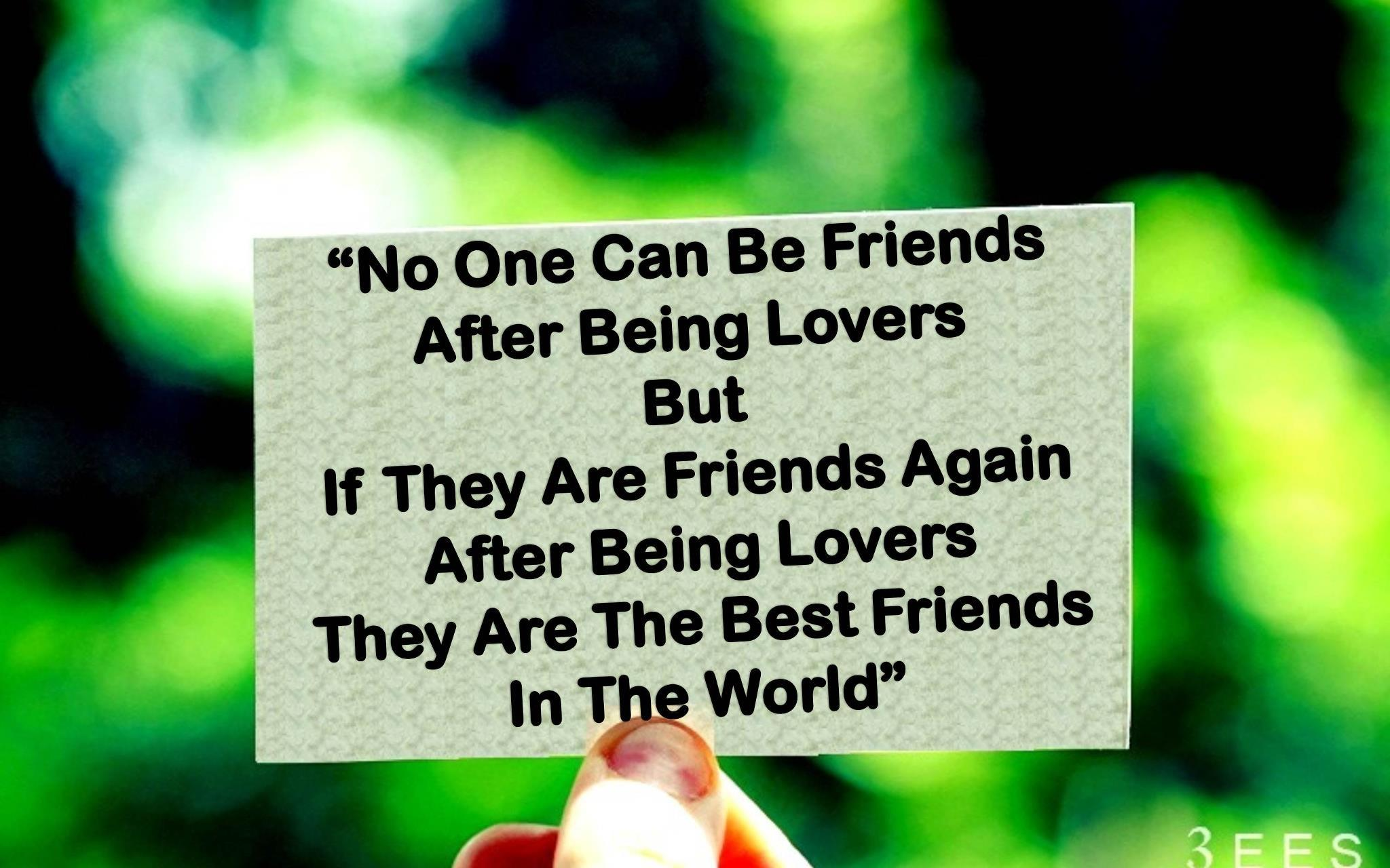 Missing-Friendship-Quotes-2015-friendship-day